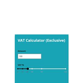 Calculator widgets good calculators.